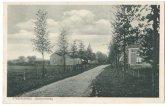 Baakscheweg