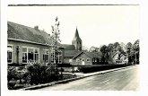 Steenderen-Ariensstraat