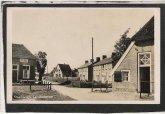 Steenderen-Landluststraat