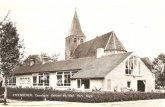 Steenderen-school-kerk